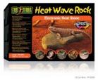 Rocas calefactoras