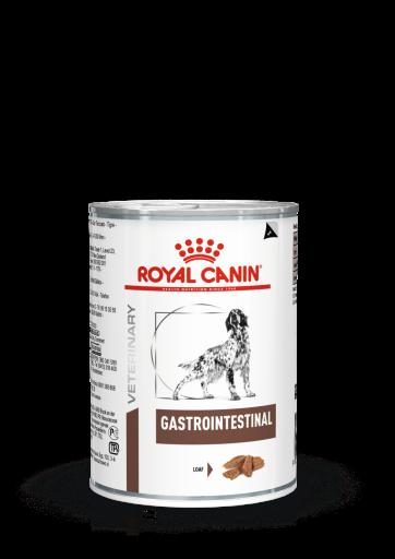 Comida Húmeda Gastro Intestinal Canine