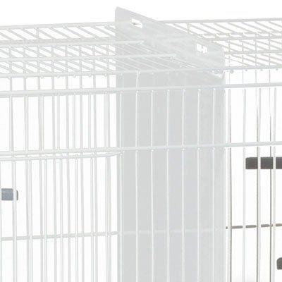 Separador de jaula 320