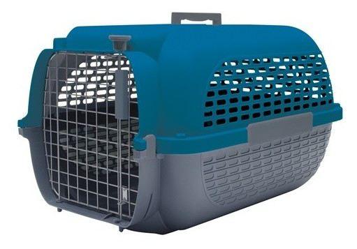 Pet Voyaguer Pequeno para Perros 1.2 kg Dogit