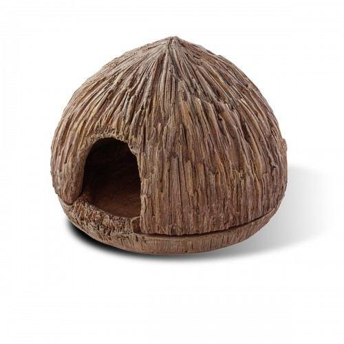 Refugio Coco